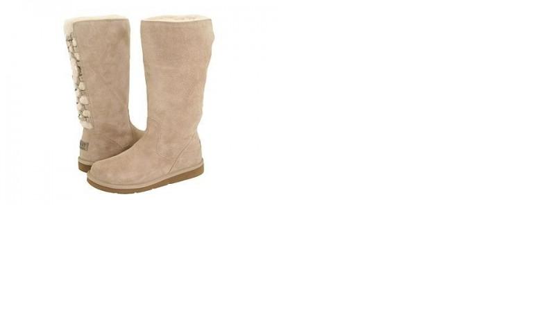 2012 Платья ботильоны осень модные 2012 недорого Удобные и прочные.